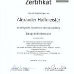 Zertifikat_Gesprächstherapie_02.02.16